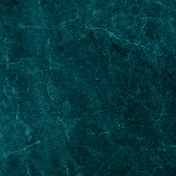 traverten marble stone - mármore rocha imagens e fotografias de stock