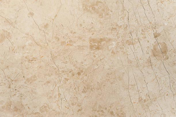 Travertin stone texture – Foto