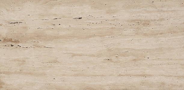 Travertine  Background stock photo