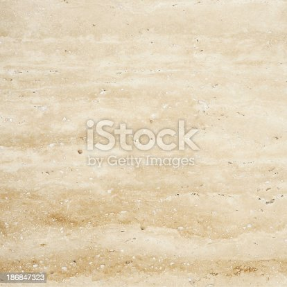 istock Travertine  Background 186847323