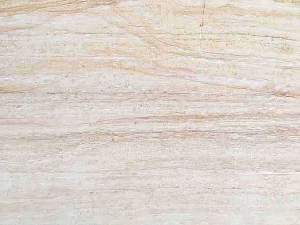 Travertine seamless textured stock photo