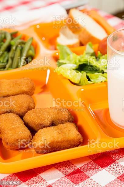 Tray of food picture id510762805?b=1&k=6&m=510762805&s=612x612&h=z0xmoz ptiu62nkfzhaizkilioc1a zirl9wy2jdqzs=
