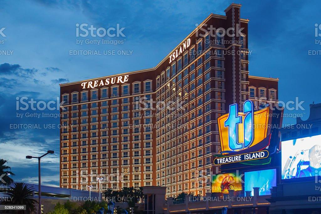 Casino bonus april 2020
