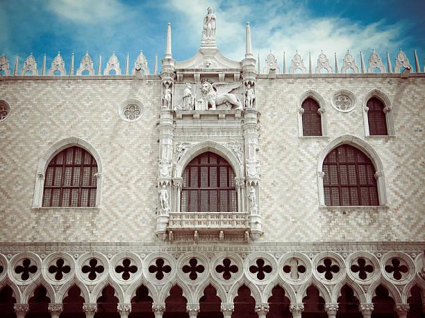 Schätze von Venedig – Foto