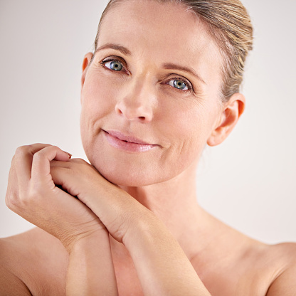 491713766 istock photo Treat your skin like it's something special 491713740