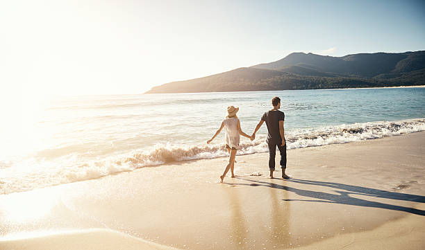 Treating themselves to a beachside vacation picture id522126880?b=1&k=6&m=522126880&s=612x612&w=0&h=c6tnq7ohbj9fr77t0wjnevlyyhc8clxumhwpcqzi9pi=