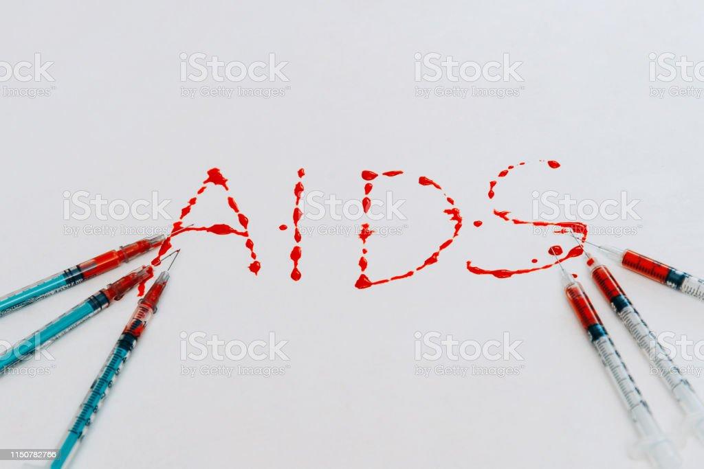 Keňský HIV pozitívny dátumové údaje lokalít