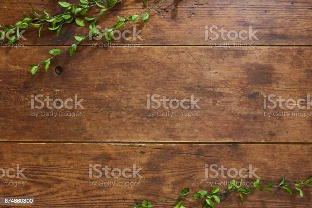 Tree branch on rustic wood background picture id674660300?b=1&k=6&m=674660300&s=612x612&h=dnm4kqbikhem867cnqeoooj cqa1orvxhb pmdcxpew=