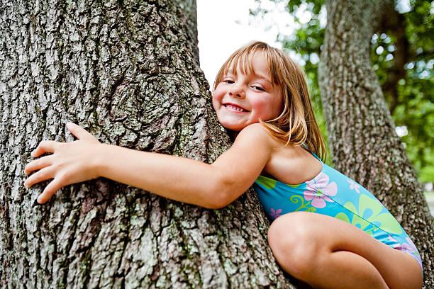 Fkk Kids - Bilder und Stockfotos - iStock