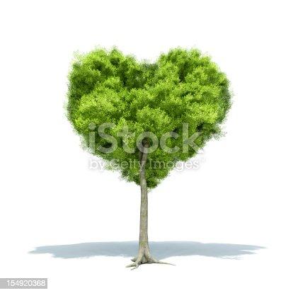 182797629istockphoto Tree Love 154920368