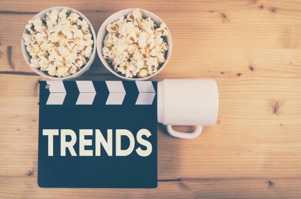 Trends – Foto