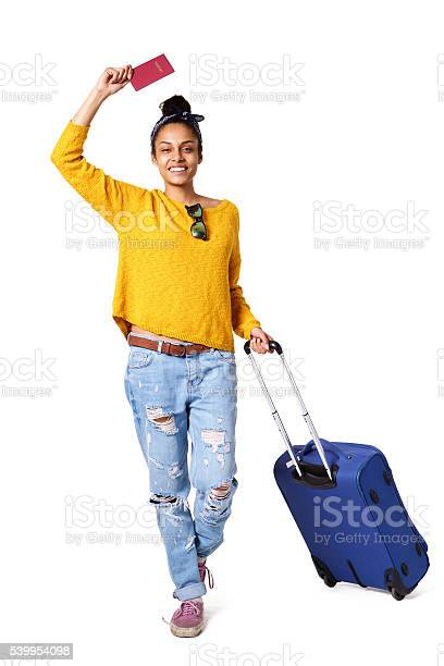 Trendy young woman going on vacation picture id539954098?b=1&k=6&m=539954098&s=612x612&h=9sm4oumeidz0rdjw8t5psancj0yg0zfskut1avfg4 a=