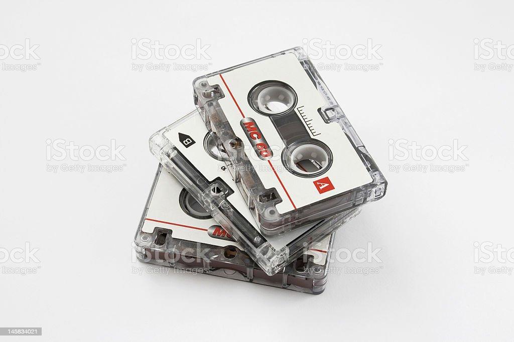 тифом, брелок в виде аудиокассеты картинки времена использовался
