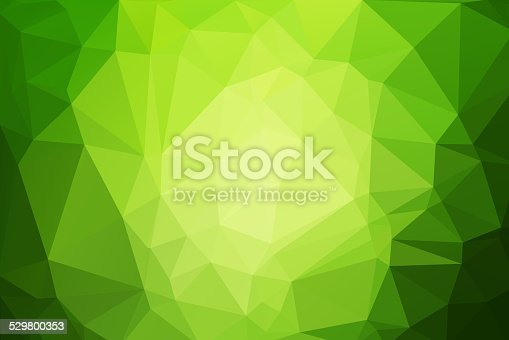 520740170istockphoto Triangle Abstract 2 529800353