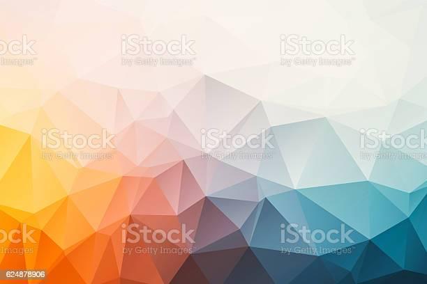 Triangular abstract background picture id624878906?b=1&k=6&m=624878906&s=612x612&h=oygtihij1ffhez2pwjshggde4ryzuwgj1zpg6u3 obs=
