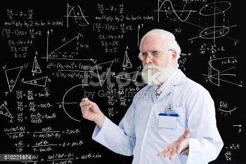istock Trigonometry class 510221174