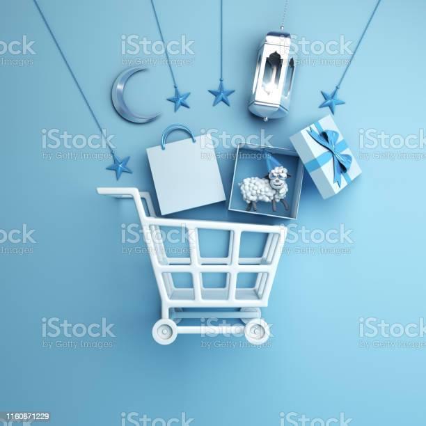 Trolley cart paper bag arabic lantern star gift box sheep crescent picture id1160671229?b=1&k=6&m=1160671229&s=612x612&h=42nic k5y26oyj6luuqwoqq7gic6wa3uf0kbowjgzfc=