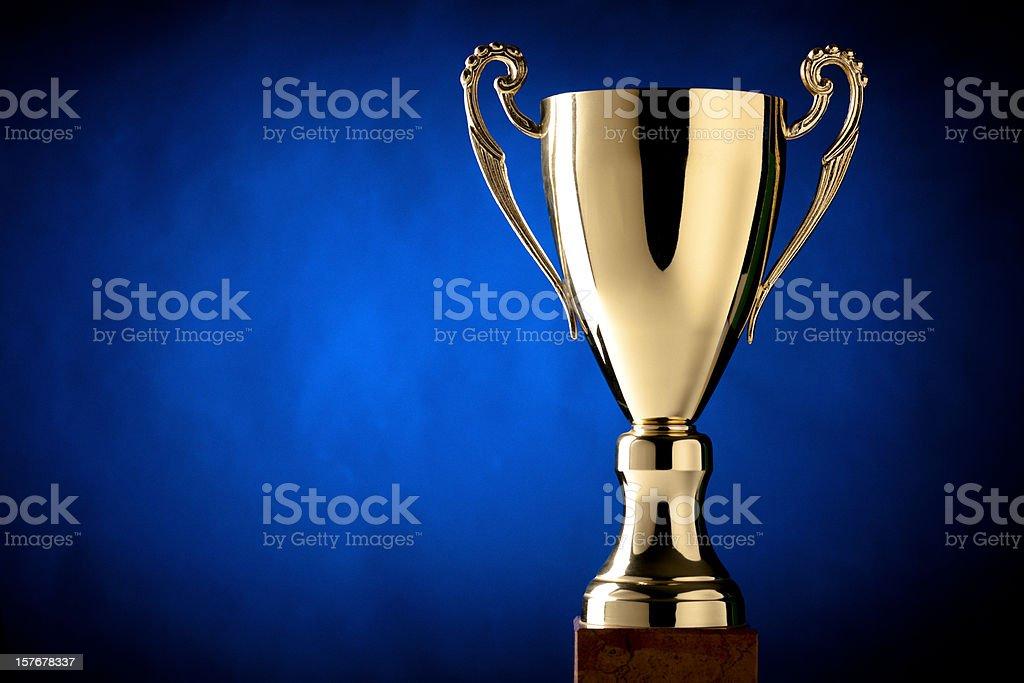 Trophy – Foto