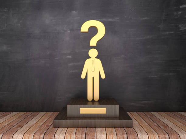 Trophy with business character pictogram with question mark on wood picture id1185871366?b=1&k=6&m=1185871366&s=612x612&w=0&h=0ymg0ttsye1mgcovjkcindnwoavvnttfxibmckvvdvg=