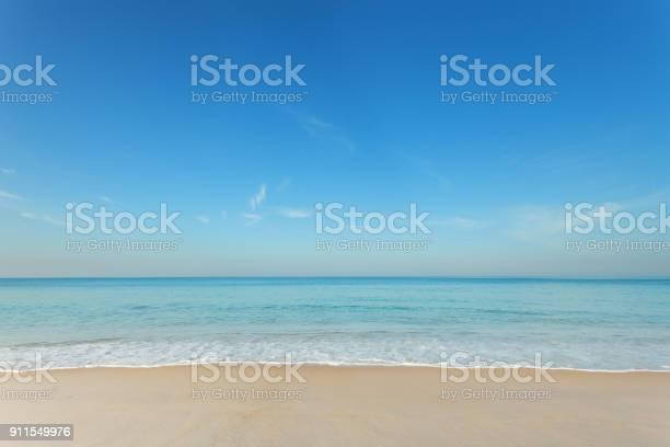 Tropical andaman seascape scenic off mai khao beach and wave crashing picture id911549976?b=1&k=6&m=911549976&s=612x612&h=ezyxsloeesadesna36ollhbrdbnfjagnzgwgbztovgs=