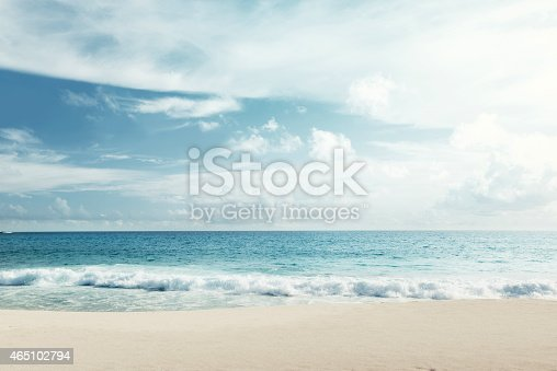 istock tropical beach 465102794