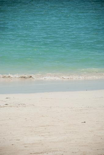 열대 해변 0명에 대한 스톡 사진 및 기타 이미지