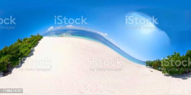 Tropical beach with palm trees 360 vr picture id1198474757?b=1&k=6&m=1198474757&s=612x612&h=npgnqml1q0g4fdgczsthiczbvdr 9fjijkgk6vglyvq=