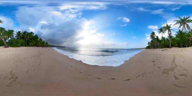 Tropical beach with palm trees 360 vr picture id1198474825?b=1&k=6&m=1198474825&s=612x612&w=0&h=kdfvevcx wwe2bkd0 xgtwus1vxj ijf9oqq4omtjpc=