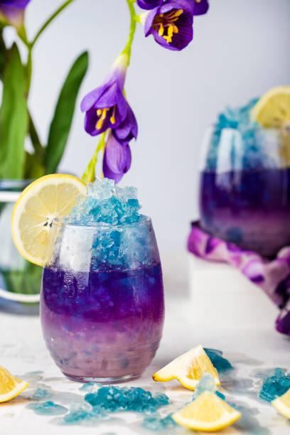 Tropical butterfly pea flower blue ice lemonade picture id1055533754?b=1&k=6&m=1055533754&s=612x612&w=0&h=kds0qtzh06i9funz otbmusp5yeokqyenx4u4kjq8ro=