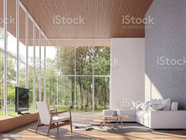 Tropical house living room 3d render picture id1012886422?b=1&k=6&m=1012886422&s=612x612&h=vpvdnd3kb r2 ipi bqye 7yrokf5nflr6g3vcrdkby=