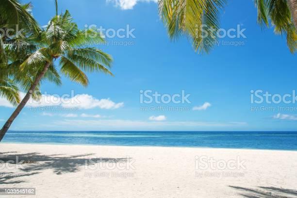 Tropical paradise landscape picture id1033545162?b=1&k=6&m=1033545162&s=612x612&h=phgrkol0agtngvnf8yz1aeebinve4gbehbwopiawdiy=