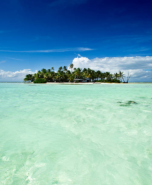 Deserted Island Beach: Desert Island Stock Photos, Pictures & Royalty-Free Images