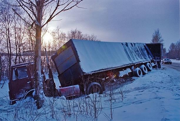 Truck had an accident picture id470833945?b=1&k=6&m=470833945&s=612x612&w=0&h=vxa7 c8 icyrzsn4bdlgrnspb4xsznu9jgxvu5x5z8k=