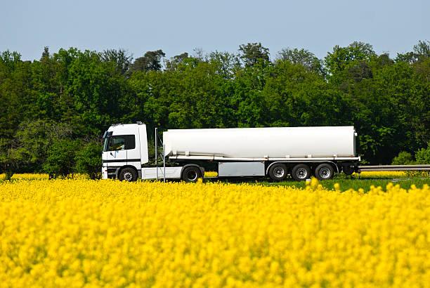 truck - leitner stock-fotos und bilder