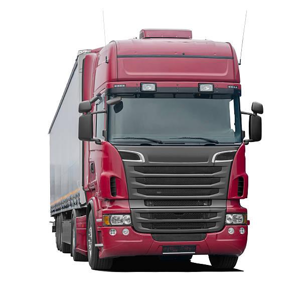 truck (red) - skåne bildbanksfoton och bilder