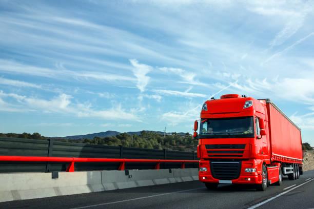 truck - pickup trucks stock-fotos und bilder
