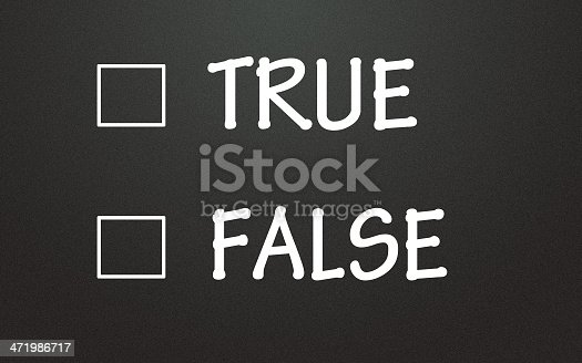 istock true and false choice 471986717