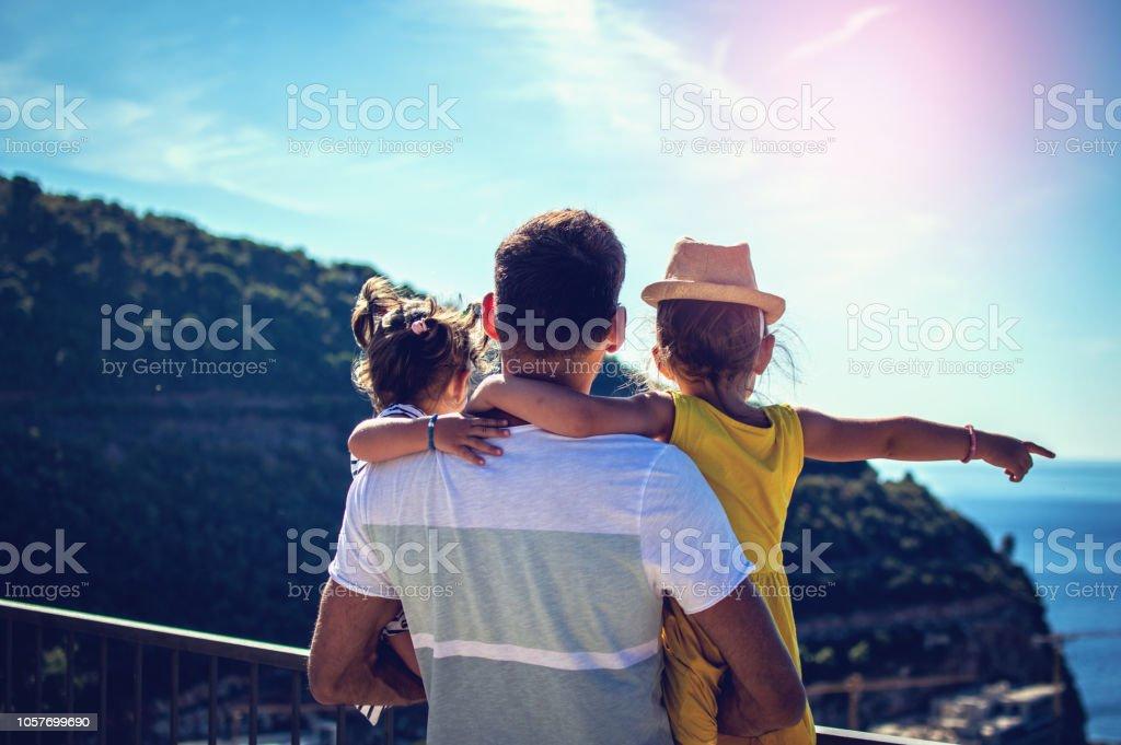Veritable amour entre filles [PUNIQRANDLINE-(au-dating-names.txt) 55