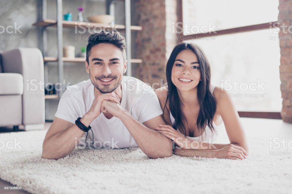 Comodo latino dating