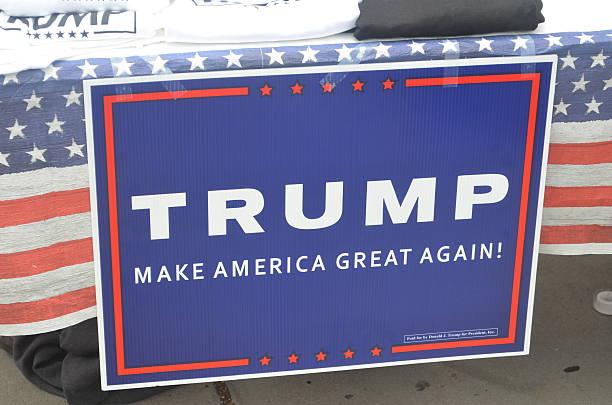 Trump sign picture id536863862?b=1&k=6&m=536863862&s=612x612&w=0&h=h0k2gtauucwnwbv5e6cozaaqgx9qfyvkrpglcyvj yk=