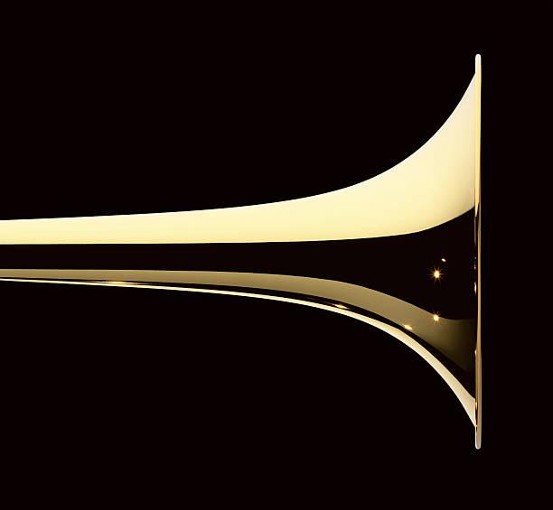 Trompete – Foto
