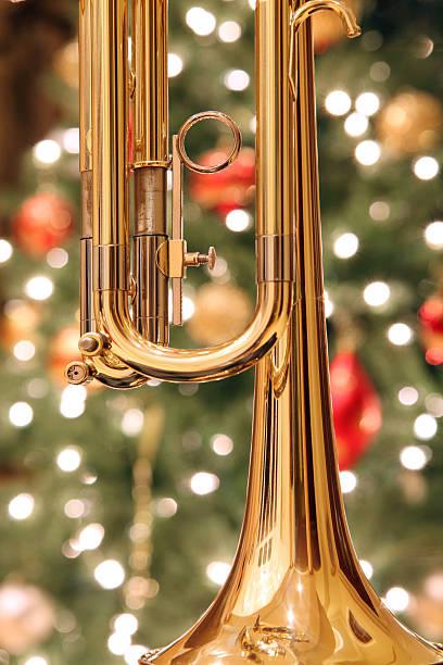 Christmas Trumpets