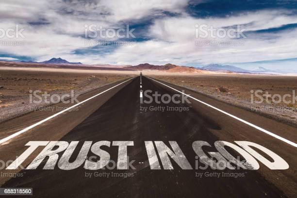 Trust in god sign picture id688318560?b=1&k=6&m=688318560&s=612x612&h=nehbkd92oaqsusq98kil9fry7cjilkmr7xtu1 5ab 8=