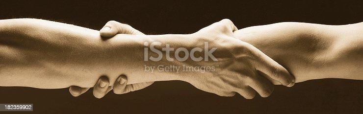 istock Trust 182359902