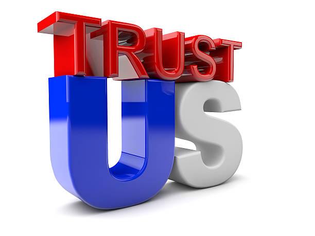 Vertrauen Sie uns – Foto