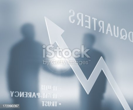 istock Truth Transparency Trust in Business XL 172390267