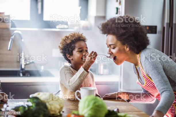 Try this mommy picture id1135073263?b=1&k=6&m=1135073263&s=612x612&h=onifb0lkozi clnlajqzj53exdfazd8t51by8hvlfcm=