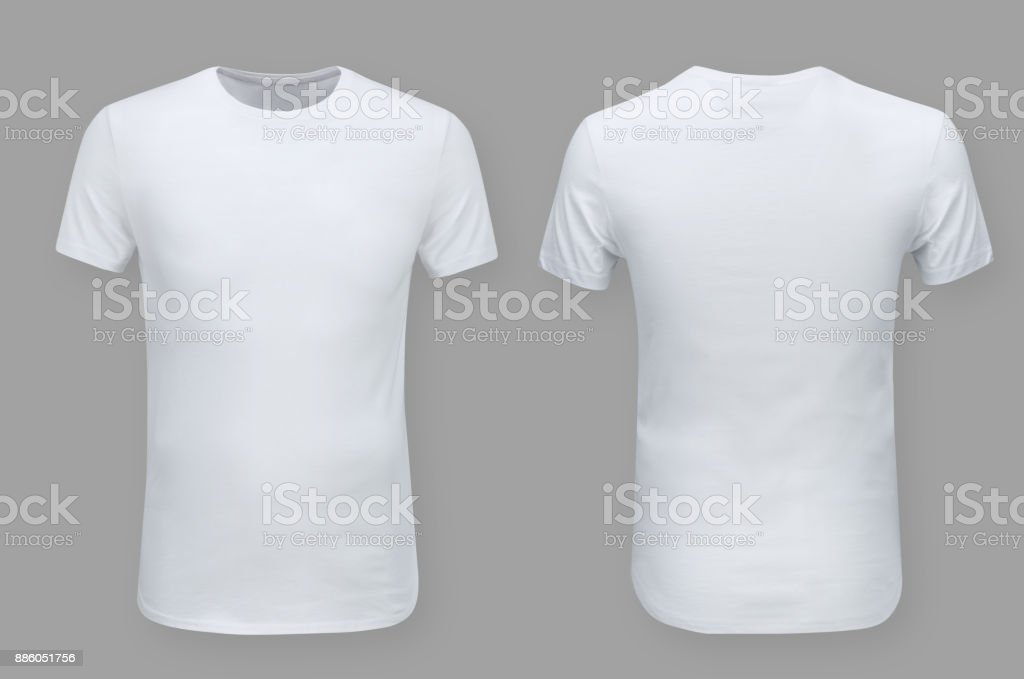 Vierge 99 Shirt GrosPlein Gratuite Vente Tee En Livraison reWCBodx