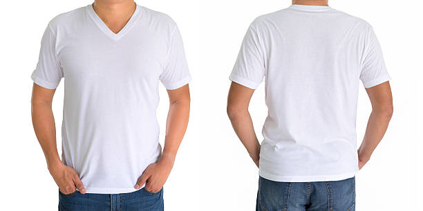 Royalty Free V Neck Pictures, Images and Stock Photos - iStock