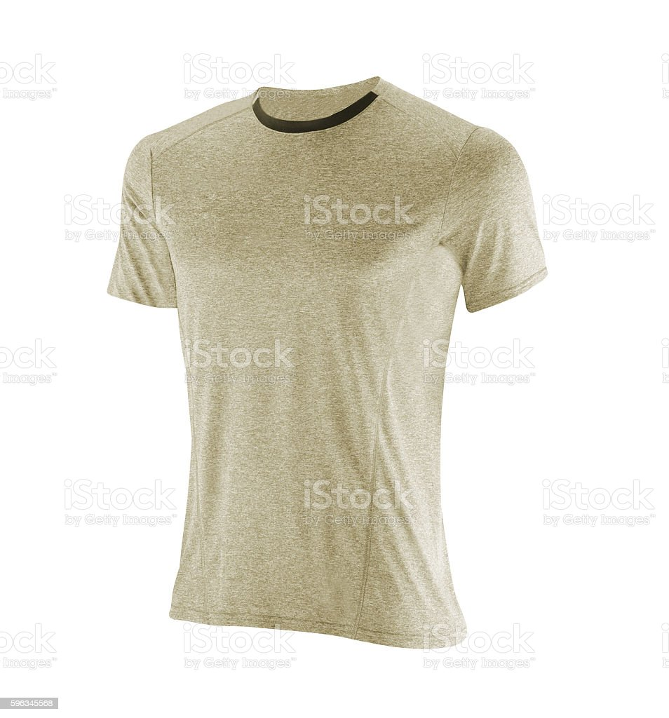 t-shirt royalty-free stock photo
